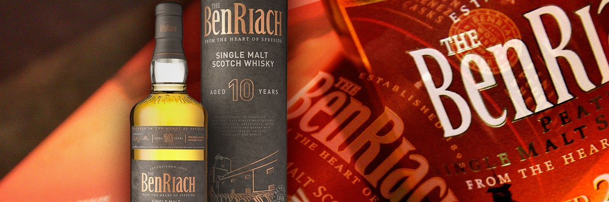 Cafe-Bulldog-Benriach-10-Years-46