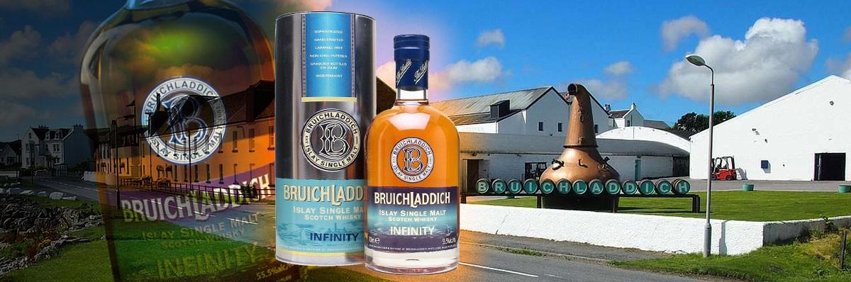 Bruichladich Infinity 1 55
