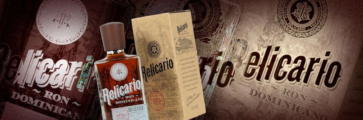 Cafe Bulldog Relicario Solera Superior