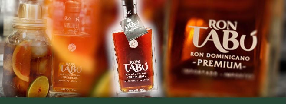 Tabu Premium