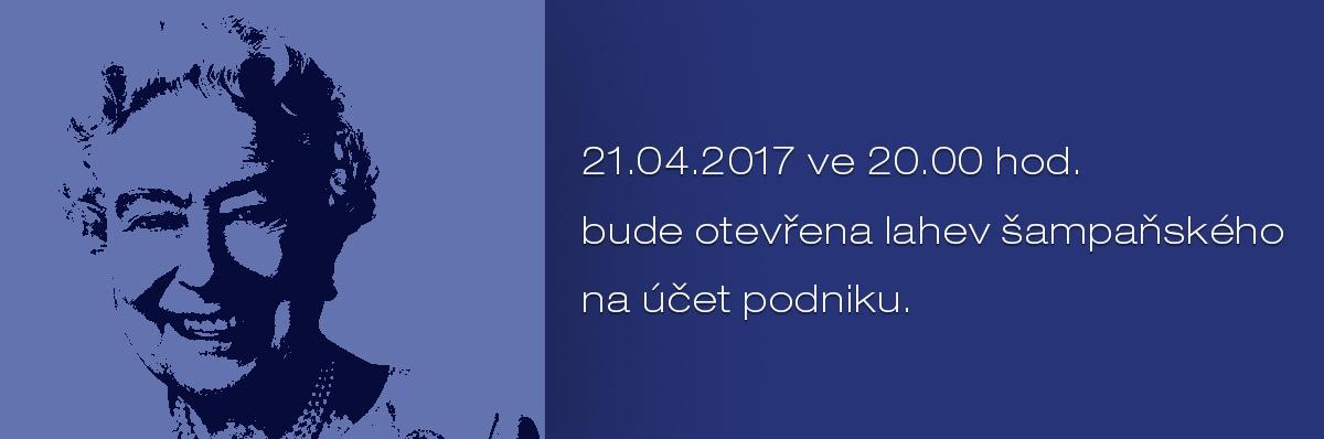 cafe-bulldog-akce-narozeniny-kralovny-alzbety-2017